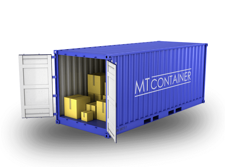 40 fu hc high cube lagercontainer mt container gmbh hamburg. Black Bedroom Furniture Sets. Home Design Ideas