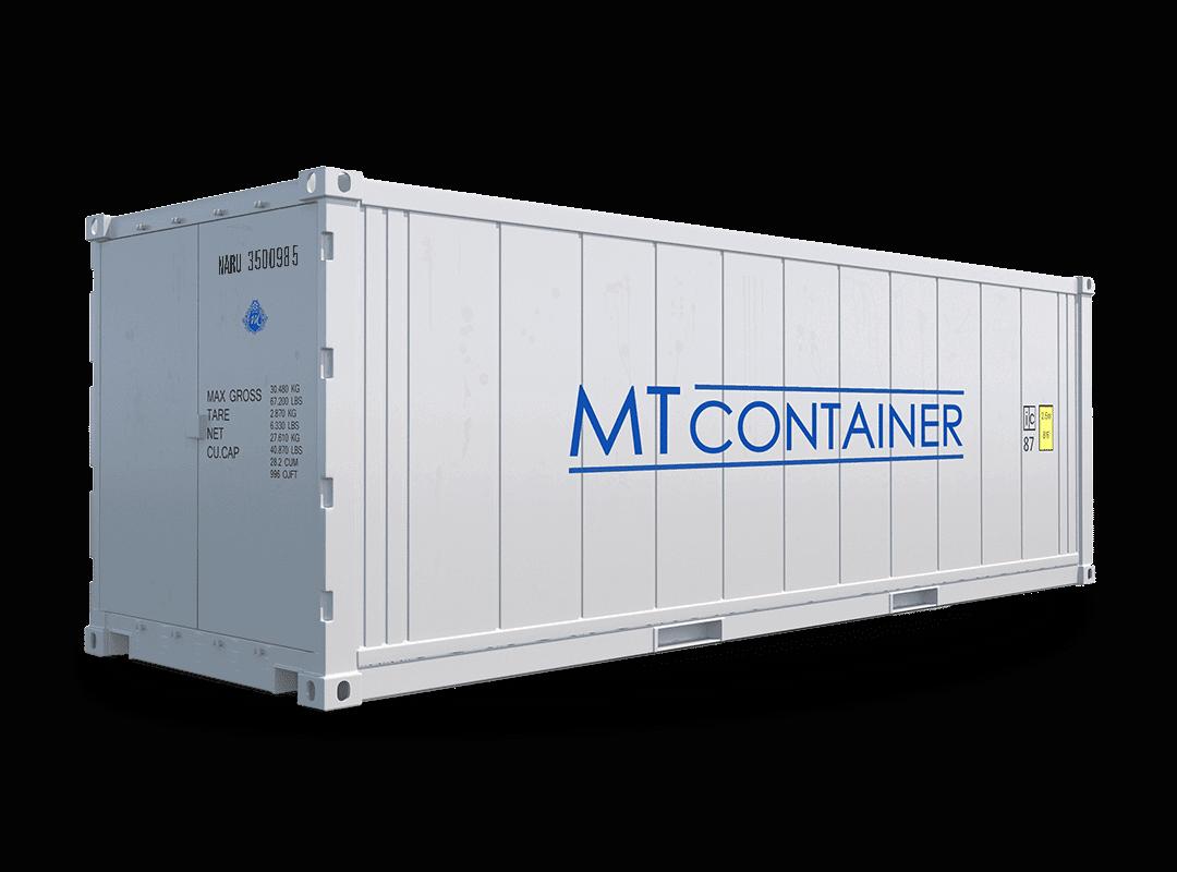 container aufstellen ohne baugenehmigung 20ft. Black Bedroom Furniture Sets. Home Design Ideas