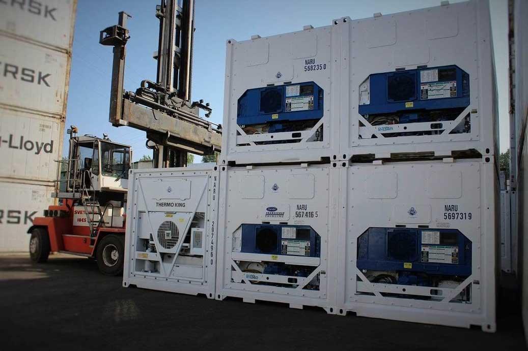 Terrific Container Umbau The Best Of Kaufen