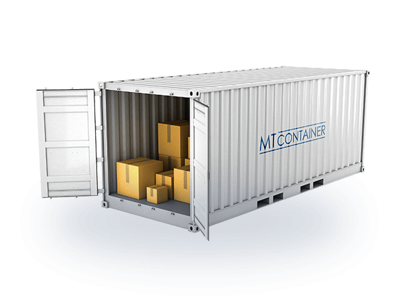 lagercontainer mt container gmbh hamburg. Black Bedroom Furniture Sets. Home Design Ideas