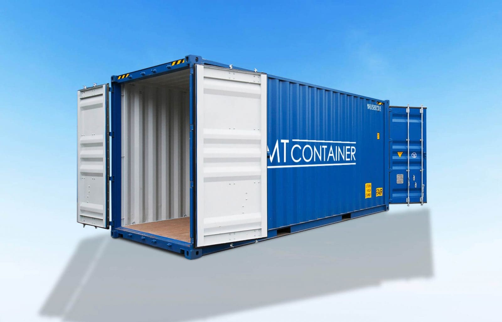 seecontainer als allrounder mt container gmbh hamburg. Black Bedroom Furniture Sets. Home Design Ideas