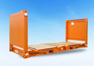 20-Fuß-Flatrack-Flat-Rack-Container_re