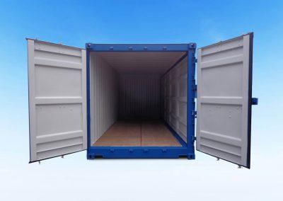 20Fuß-Open-Side-Door-Seitentüren-Container-Innen-Ladung