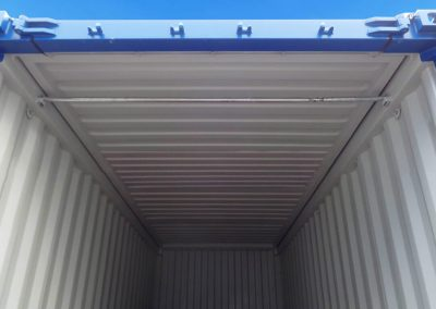 Hard_Top_Container_40_Fuß_Dach