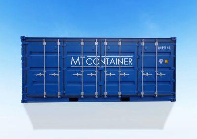 Open-Side-Door-Container-Seitentüren