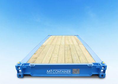 Platform_Plattform_Container_40fuß